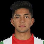 Camilo Saldaña