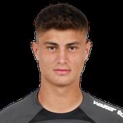 Razvan Ducan