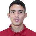 J. Venegas