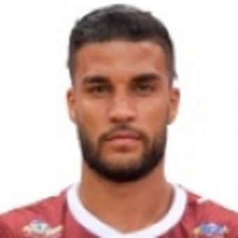 Bruno Leonardo