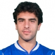 Karlos Mahugo