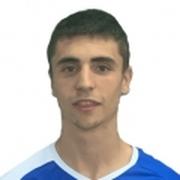 Pedro Flamarique