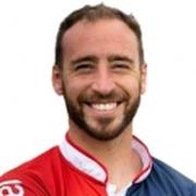 Diego Viotti