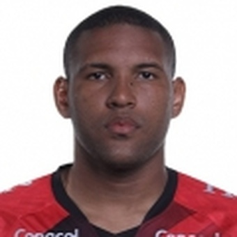 Matheus Piaui