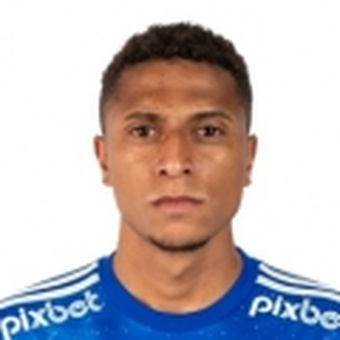 R. Santos