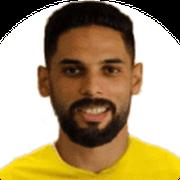 Yassine Rami