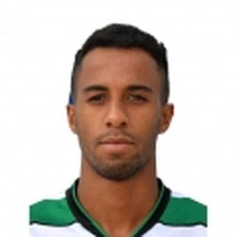 Jordão Cardoso