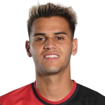 C. Ferreira