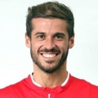Pablo De Lucas