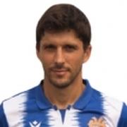 Abel Molinero