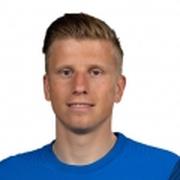 Marcus Piossek