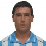 Gustavo Alustiza