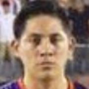 Ever Rodríguez