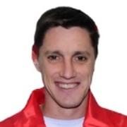 Luciano Arcuri