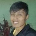 L. Osinaga