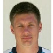 Valery Sorokin