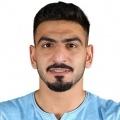J. Alhail