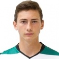 Dimitar Mitrovski