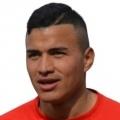 J. Taborda