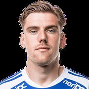 Kasper Jorgensen
