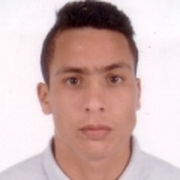 Billel Bensaha
