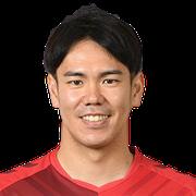 Ryota Suzuki