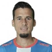 Daniel Linarez