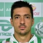 Lucas Pavone