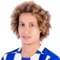 T. Safsafi