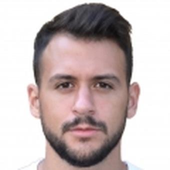 M. Dobrescu