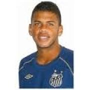 Paulo Henrique
