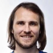 Vitaliy Dyakov