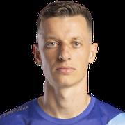 Dmitriy Ivanisenya