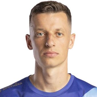 D. Ivanisenya