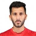 Mohamed Bader Sayyar