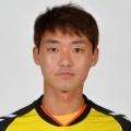 Shin Hwa-Yong