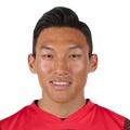 Kim Seung-Gyu