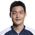 H. Yong-Su