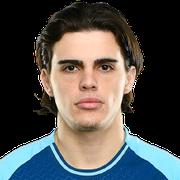Mateo Restrepo