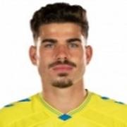 Diego Guti