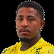 Guilherme Guedes