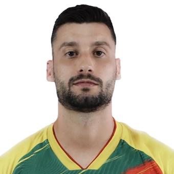 L. Poletto