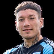 Renzo Reynaga