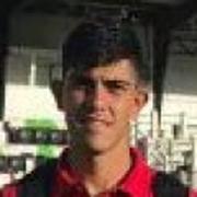 Esteban Pérez