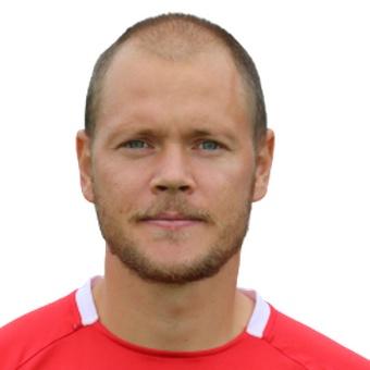 M. Lund Nielsen