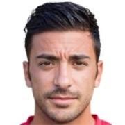 Luca Righini