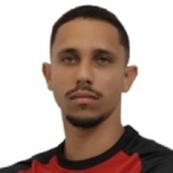 Ricardo Luz