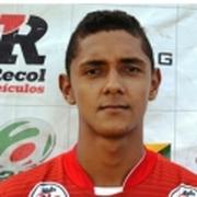Jo Mendes