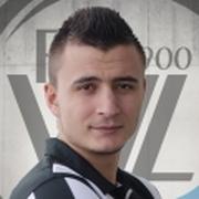 Orhan Mustafi