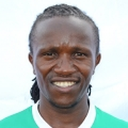 Francis Kahata